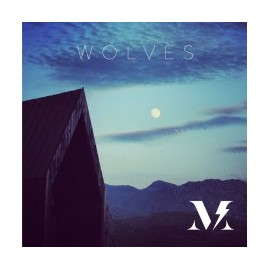 MARNIE : Wolves