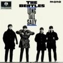 BEATLES (the) : Long Tall Sally
