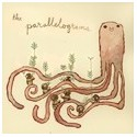 PARALLELOGRAMS (the) : Dream On Daisy