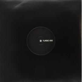 """GESAFFELSTEIN : 12""""EP Variations"""
