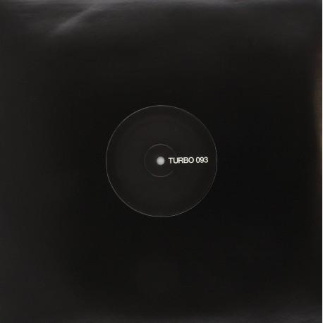 """GESAFFELSTEIN :12""""EP Variations"""