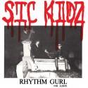 SIC KIDZ : Rhythm Girl