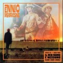 MORRICONE Ennio : LP My Name Is Nobody