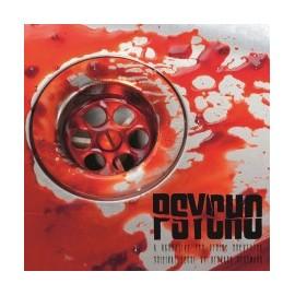 OST : Psycho