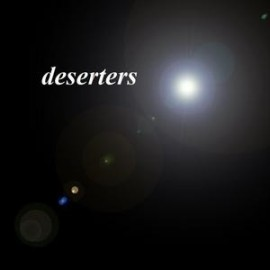 DESERTERS : Pale Morning