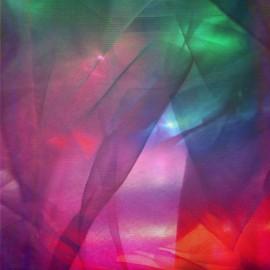 SATELLITE JOCKEY : LP Falling
