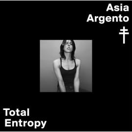 ARGENTO Asia : LPx2 Total Entropy