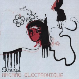 ELMAPI : Arcane Electronique