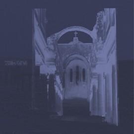 """CENTENAIRE :10""""EP Ste Croix"""