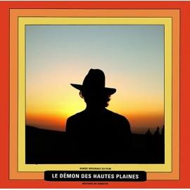 DOMOTIC : LP Le Démon Des Hautes Plaines