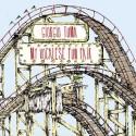 GIORGIO TUMA : CD My Vocalese Fun Fair