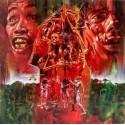 ORTOLANI Riz : LP Cannibal Holocaust