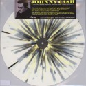 CASH Johnny : LP Live From KWEM, Memphis, May 21st 1955 + 1960/62 Demos