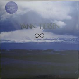 TIERSEN Yann : LPx2 ∞
