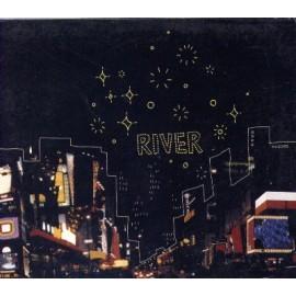 RIVER : River