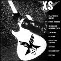 XS : LP XS