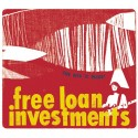 FREE LOAN INVESTMENTS : Ever Been To Mexico