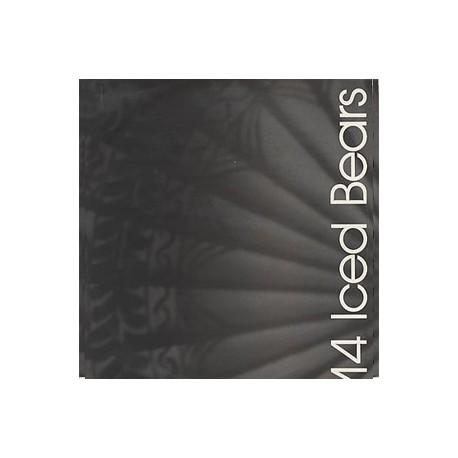 "14 ICED BEARS : 12""EP Mother Sleep"