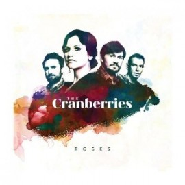 CRANBERRIES (the) : CDx2 Roses