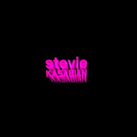 "KASABIAN : 10""EP Stevie"