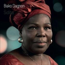 BAKO DAGNON : LPx2 Sidiba