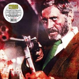 MORRICONE Ennio : LP Comandamenti Per Un Gangster