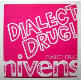NIVENS (the) [Northumberland] : Dialect Drug!