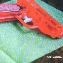 2nd HAND / OCCAS : POLLYANNA : CDEP Cow Boys