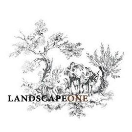 LANDSCAPE : One