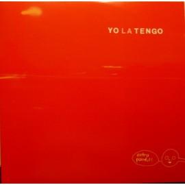 YO LA TENGO : LPx2+7EP Extra Painful