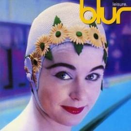 BLUR  : LP Leisure