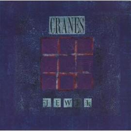 CRANES : Jewel (2)