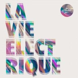 ALINE : LPx2 La Vie Electrique