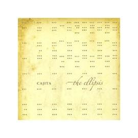 CAJITA : The Ellipsis