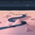 "PINKSHINYULTRABLAST : 10""EP Kiddy Pool Dreams"