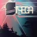 """STREGA : 3""""CD Emotional Self Destruction"""