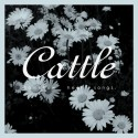 CATTLE : CDEP Somehow Hear Songs