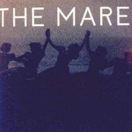 MARE (the) : Last Trumpet