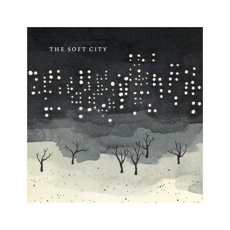 SOFT CITY (the) : The Soft City