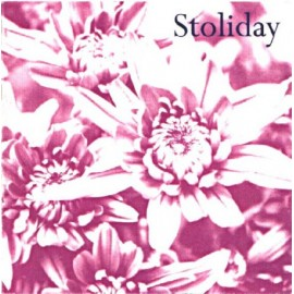 STOLIDAY : Slow Motion Dances
