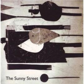 SUNNY STREET (the) : Insull Memorial