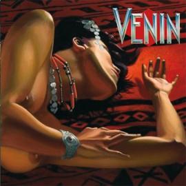 VENIN : CD Venin